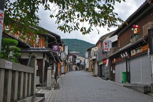 ky-kiomizu-chawan