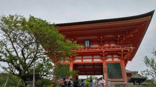 ky-kiomizu-hondo