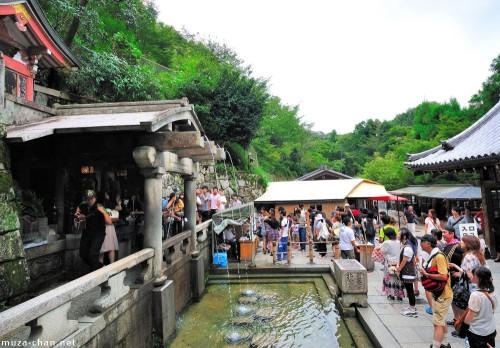 ky-kiomizu-waterfall