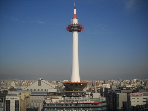 ky-kyoto-tower