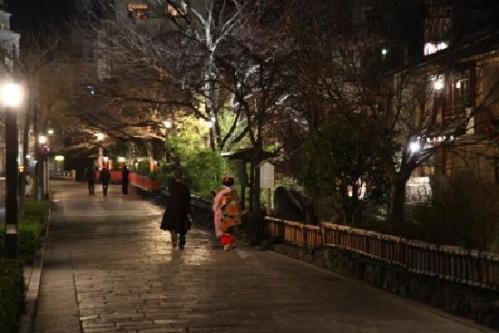 ky-shimbashi-2