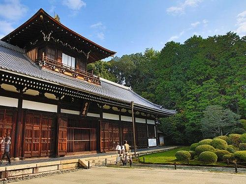 ky-tofuku-temple