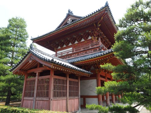 ky_daitokuji_sanmon-gate-of-daitokuji_sub_pc