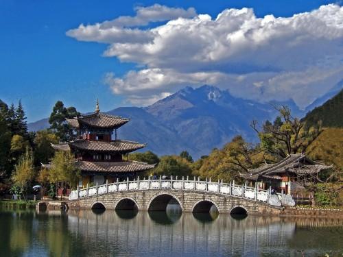 li-baishu-bridge