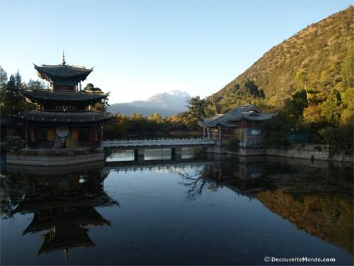li-mekong-canals