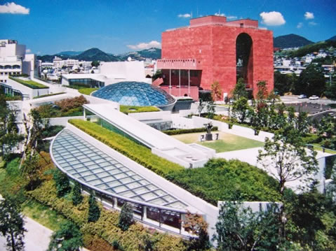 na-atom-bomb-museum