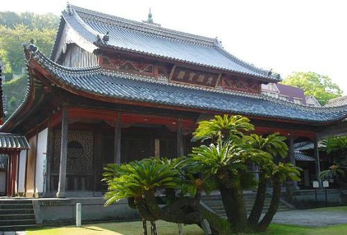 na-konfukuji-3