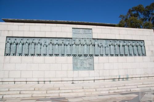 na-martyr-memorial