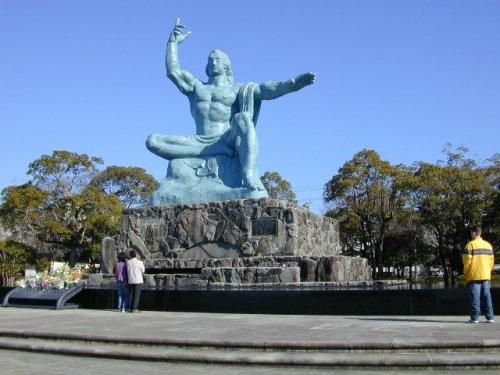na-nagasaki_peace_park_13