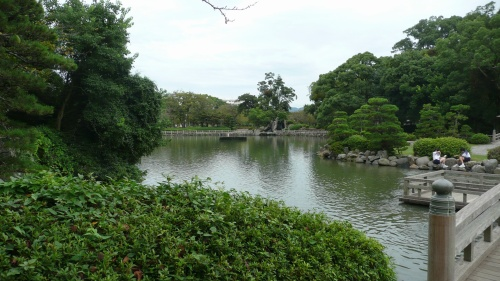 na-omura_park_nagasaki_01