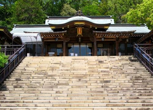 na-suwa-shrine-1558