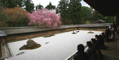 os-ryuanji-temple