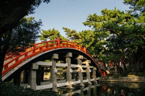 os-sumiyoshi-bridge