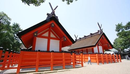os-sumiyoshi