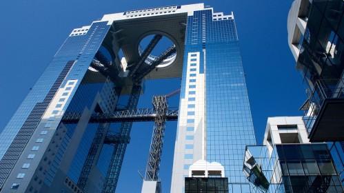 os-umeda-sky-building-174808