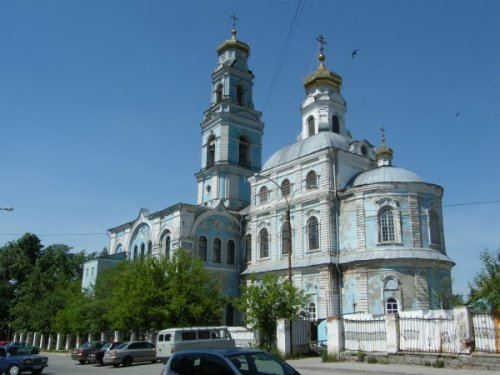 ark-ascention-church