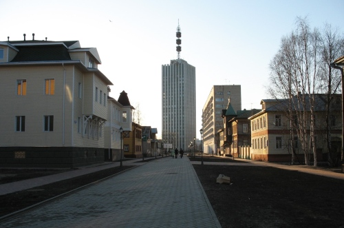 ark-chumbarova