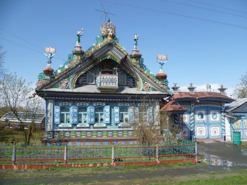 ark-house-of-kirillov