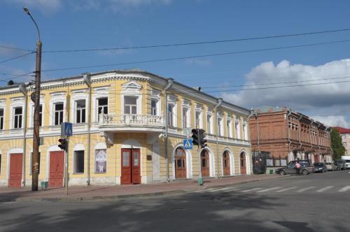 ark-plotnikova