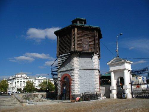 ark-water-tower-iskotchery-sver