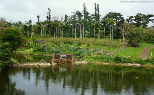 oki-water-park
