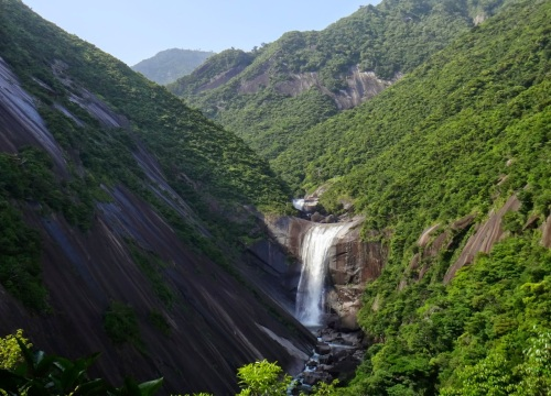 oki-yakushima-mountains