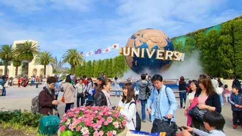 os-universal-studios-japan-122426