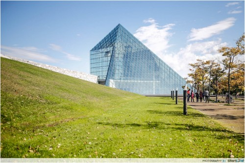 sap-moer-park-glass-pyramid
