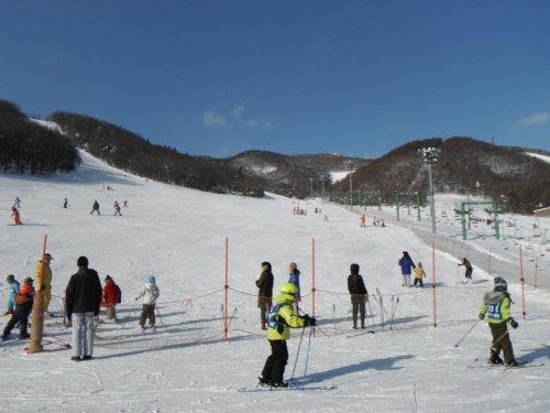 sap-mount-mowa-ski