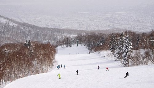 sap-ski-resort