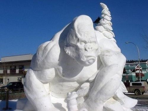 sap-snow-2