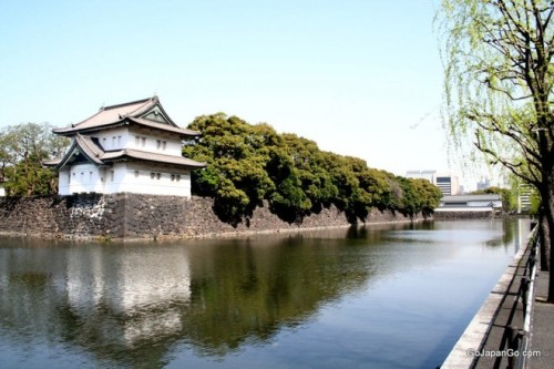 tok-imperial_palace_tokyo_img_1687-660x440