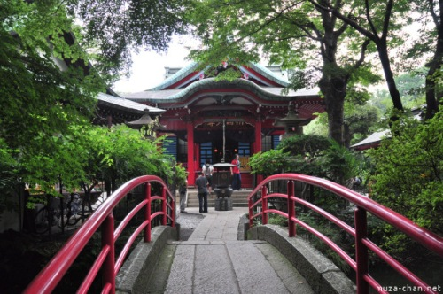 tok-inokashira-benzaiten-temple-03