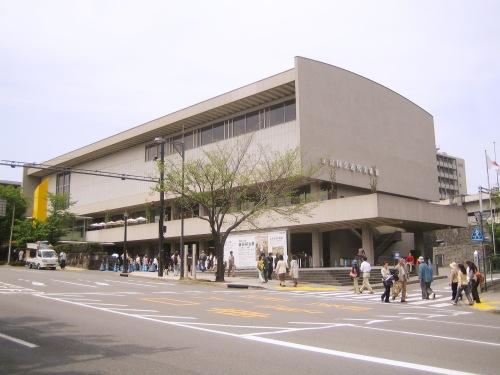 tok-national_museum_of_modern_art_tokyo_2006-05