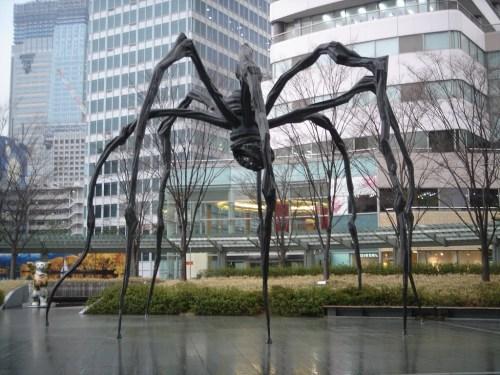 tok-roppongi-spider