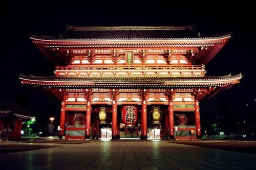 tok-sensoji-3