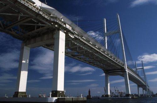 yoko-bay-bridge-2