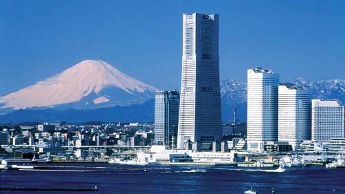 yoko-landmark_tower_9