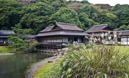 yoko-sank-house