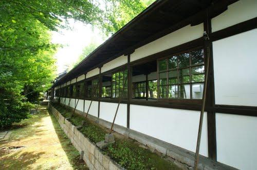 yoko-sojiji-hayakken