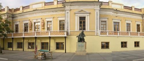 cr-aivazovsky-gallery-620x264