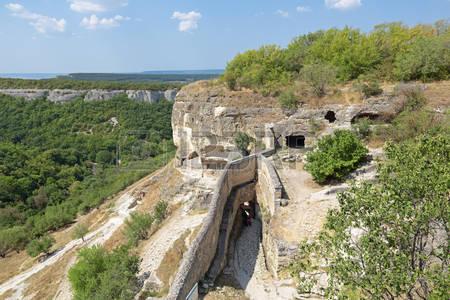 cr-cave-2