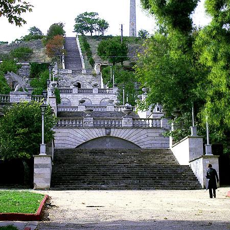 cr-mithradates-hill