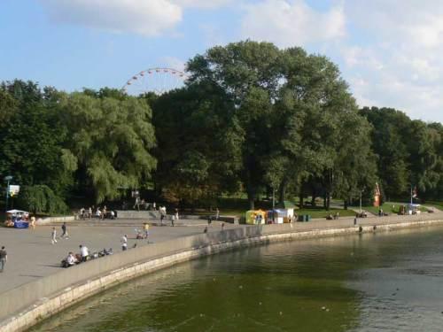 min-gorky-park-2