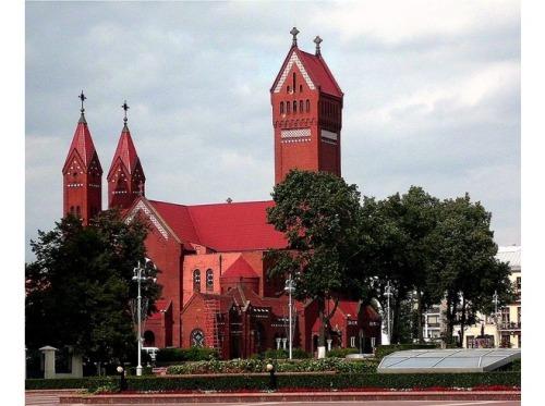 min-red-church-2