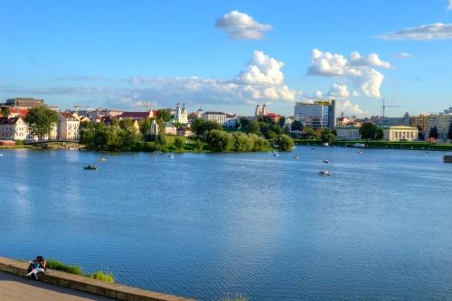 min-svislach-river