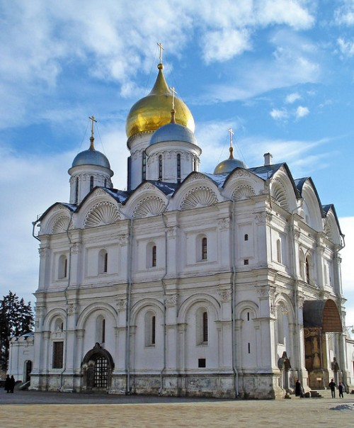 mos-cathedral-of-the-archangel