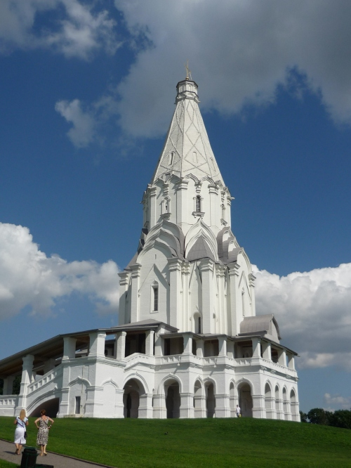 mos-church-of-the-ascension