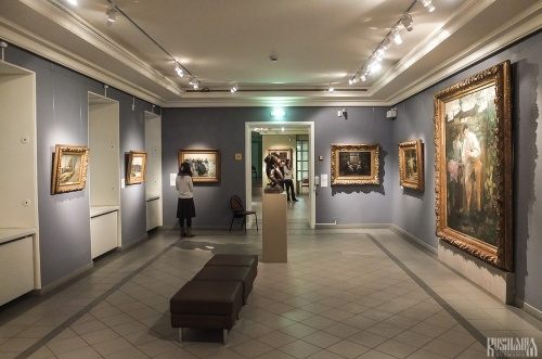 mos-gallery-of-european-inside