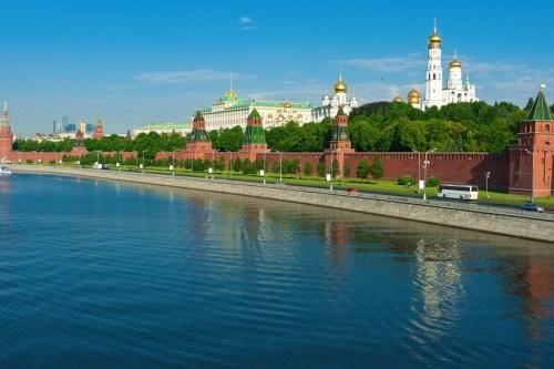 mos-kremlin-borotsky-hill